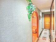 Продам 3-комнатную квартиру - Фото 5