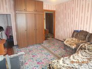 Продам 1-комнатную квартиру в Малоярославце, ул. Радищева - Фото 1