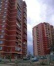 Продажа 3-х комнатной квартиры в новостройке - Фото 1