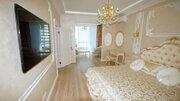 36 000 000 Руб., Элитная квартира в Сочи, Купить квартиру в Сочи по недорогой цене, ID объекта - 316450419 - Фото 25