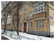 Продажа квартир метро Менделеевская - Фото 4
