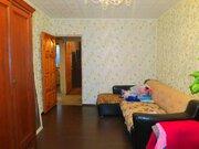 Квартира в Дмитровском р-не пос.Костино - Фото 2