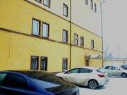 Офис 58 кв.м.Силикатный 2-й пр-д 14, м.Полежаевская - Фото 2