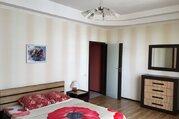 Дубнинская, 32, Аренда квартир в Москве, ID объекта - 321670531 - Фото 3