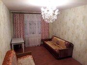 Двухкомнатная квартира в Волоколамске ( Поликлиника ) - Фото 5