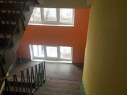 Продажа квартиры Нахабино Институцкая д.3 - Фото 2