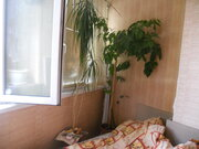 Продам 1-комнатную квартиру по ул. Щорса, 56а