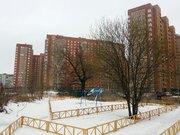 Предлагаю 1-но комн. кв-ру в Балашихе Новое Павлино - Фото 4