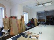Сдам швейный цех 120 м2, Аренда производственных помещений в Челябинске, ID объекта - 900243793 - Фото 5