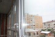 Продам 1-комн. квартиру, Центр, Достоевского, 7/1 - Фото 5