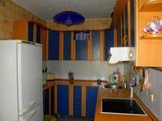 3-комнатная квартира в Центре города - Фото 5