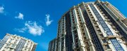 Продажа 3-к квартиры в новостройке ЖК «Виноградный» - Фото 3