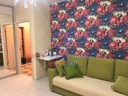 Продается 1-ая квартира в ЖК «Лукино-Варино» ул. Строителей д.8 - Фото 2