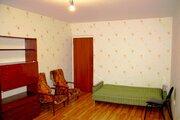 Продается 2 к.кв. г.Подольск, ул. Тепличная, д.2, Купить квартиру в Подольске по недорогой цене, ID объекта - 317786230 - Фото 4
