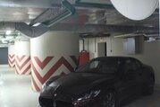Продажа гаражей в Краснодарском крае