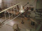 Производственно-складское помещение 800 кв.м. Бюджетный вариант 68 руб - Фото 4