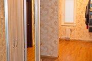 49 000 $, Трёхкомнатная квартира в Новополоцке ул.Денисова, дом 4, Купить квартиру в Новополоцке по недорогой цене, ID объекта - 318200995 - Фото 8