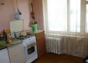 1-комнатная квартира Можайск, пос. Строитель, д.6 - Фото 5