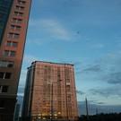 Продается однокомнатная квартира, г. Красногорск, ул. Игоря Мерлушкина - Фото 3