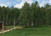 Продается участок. , Юсупово с, - Фото 1