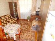 Комната в г. Серпухов, ул. Химиков - Фото 1
