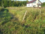 Продам участок в Раменском районе, село Татаринцево, 12 соток, ИЖС - Фото 4