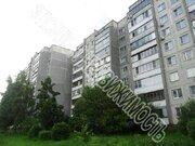 Продается 2-к Квартира ул. Гагарина