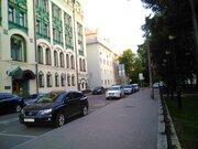 4 ком.квартира - Фото 3