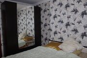 Продается трехкомнатная квартира Домодедово , ул. Корнеева дом 44 - Фото 1