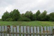 Продам кирпичный дом в деревне у леса и речки - Фото 4