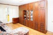 Снять квартиру в Москве Аренда квартир в Москве - Фото 2