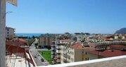 69 900 €, Продажа квартиры, Аланья, Анталья, Купить квартиру Аланья, Турция по недорогой цене, ID объекта - 313158745 - Фото 11