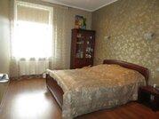 260 000 €, Продажа квартиры, Купить квартиру Рига, Латвия по недорогой цене, ID объекта - 313140228 - Фото 3
