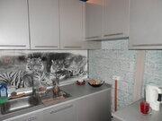 2 750 000 Руб., 2-ух к.кв. Муравьева,18, Купить квартиру в Иркутске по недорогой цене, ID объекта - 319261225 - Фото 9