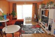 107 564 €, Продажа квартиры, brvbas gatve, Купить квартиру Рига, Латвия по недорогой цене, ID объекта - 311842358 - Фото 2