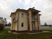 Дом 170 кв.м. возле Чехова на 18 сотках с газом 11млн - Фото 5