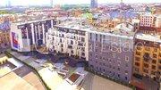 Продажа квартиры, Улица Дзирнаву - Фото 3