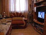 2х комнатная квартира м. Отрадное (2 мин. пешком) - Фото 1