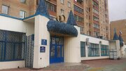 3 950 000 Руб., 1ка в Голицыно на Пограничном проезде, Купить квартиру в Голицыно по недорогой цене, ID объекта - 321089888 - Фото 18