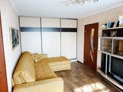 Продается 2х-комнатная квартира на ул.Труфанова - Фото 5