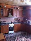 Большой дом в Павловском Посаде - Фото 2