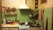 Продам 2-х комнатную квартиру в Измайлово(Москва) - Фото 2