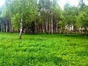 Участок 3,4га на берегу реки под кфх, родовое гнездо, базу отдыха, жив - Фото 5