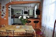 Продам дом в Пушкино Ашукино 300 кв.м. газ - Фото 3
