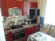 Продается однокомнатная квартира в Москве - Фото 5