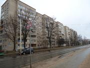 Четырехкомнатная квартира в центре Дубны - Фото 5