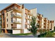 116 000 €, Продажа квартиры, Купить квартиру Юрмала, Латвия по недорогой цене, ID объекта - 313154927 - Фото 1