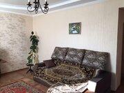 Продаю дом в г.Ставрополь. Экологически чистый район на Юго-западе. - Фото 4