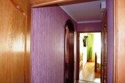 5 500 000 Руб., Продается 3к.кв. п.Селятино, Купить квартиру в Селятино по недорогой цене, ID объекта - 323045564 - Фото 18
