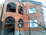 Продажа дома, Ильский, Северский район, Ул. Ленина - Фото 1